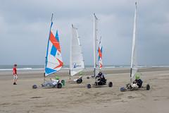 PP_20160916_142341 (Patrick@GfK) Tags: gfk strand wijkaanzee bedrijfsuitje