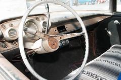 DLW_3258-2 - 2016-04-09 at 13-59-30.jpg (dwayne wallen) Tags: asbury carshows