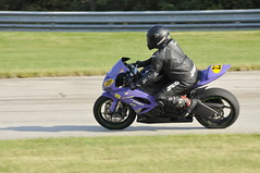 _JIM2094_4701 (Autobahn Country Club) Tags: autobahn autobahncc autobahncountryclub racetrack sbtt sportbike bmw yamaha suzuki