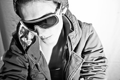 (Tessa Beligue) Tags: gay portrait blackandwhite woman male beautiful vibrant gorgeous dramatic vivid sensual portraiture intriguing bisexual trans intimate cinematic queer androgyny alluring androgynous femaleportrait