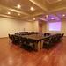 Centro de Convenciones, Conference Resort by Rosa Agustina