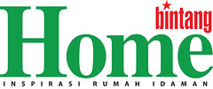 Logo Tabloid Bintang Home (Media Bintang Indonesia) Tags: new nova logo star cover cr tabloid rumah bintang genie kompas infotainment gosip transaksi nyata wanitaindonesia rumahidaman logonew tabloidbintang tabloidbintanghome inspirasirumahidaman bintanghome logomajalah covertabloidbintanghome inspiraasi cekricek logomedia