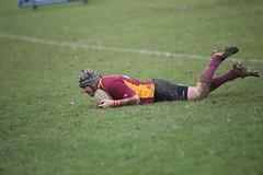 AB4T4571 (TowcesterNews) Tags: sports rugby northamptonshire milton keynes northants mk tows towcester aboutmyarea towcestrians aboutmyareacouknn12