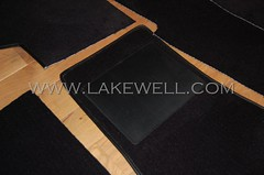 TVR_M_Interior_carpet_set_003 (lakewell.com) Tags: 2001 2002 alfombra leather set 1974 1982 soft 2000 top interior parts 1987 seat 1988 1996 tapis 1999 m 1993 ciel cover seats 1984 hood 1997 series restoration 1998 1991 1992 1978 kit 1989 1995 1994 griffith trim 1986 carpets 1972 1980 s3 1990 pelle 1976 leder s4 tvr s2 teppich capote upholstery tuscan chimaera cerbera tappezzeria teile sitze sedili restaurierung s4c sattler tapiceria sellerie tappeti innenausstattung sattlerei sellier bezug capota verdeck moquettes selleria