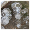 """Bulles glacées • <a style=""""font-size:0.8em;"""" href=""""http://www.flickr.com/photos/60453141@N03/8386447216/"""" target=""""_blank"""">View on Flickr</a>"""