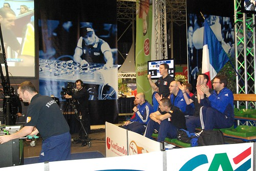 WorldCup2013_Men_O.Gerber_0045