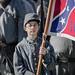 Vermilion County Civil War DaysSeptember 22-23, 2012Kennekuk County Park Danville, Illinois