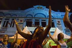 Elisangela Leite_4 (Elisângela Leite) Tags: brasil riodejaneiro festa bloco lapa riomaracatu elisangelaleite