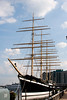 CU500 Moshulu (listentoreason) Tags: usa philadelphia america canon restaurant ship unitedstates kurt pennsylvania favorites places bark vehicle barc pennslanding sailingship barque moshulu dreadnought ef28135mmf3556isusm score30 independenceseaportmuseum philadelphiamaritimemuseum