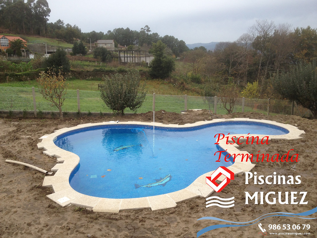 The world 39 s best photos by piscinas miguez flickr hive mind for Construccion de piscinas en galicia