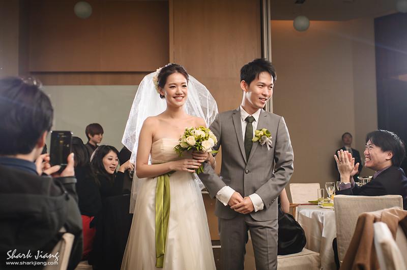 北投麗禧酒店,婚攝,W hotel,婚攝鯊魚,婚禮紀錄,婚禮攝影,2012.12.22_blog-0062