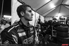 APR-Motorsport-Rolex-24-2013-136