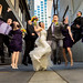 Hotel_1000_Wedding_Seattle_14