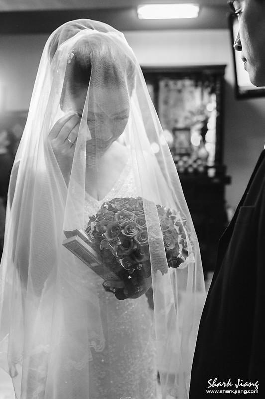 婚攝,頂鮮101,婚攝鯊魚,婚禮紀錄,婚禮攝影,2012.12.23.blog-0068