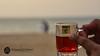 شاي (mohammad aldheissei) Tags: شاي شاهي