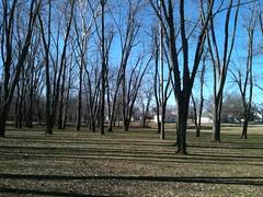 091 (apriliz) Tags: burfordville bollingermill