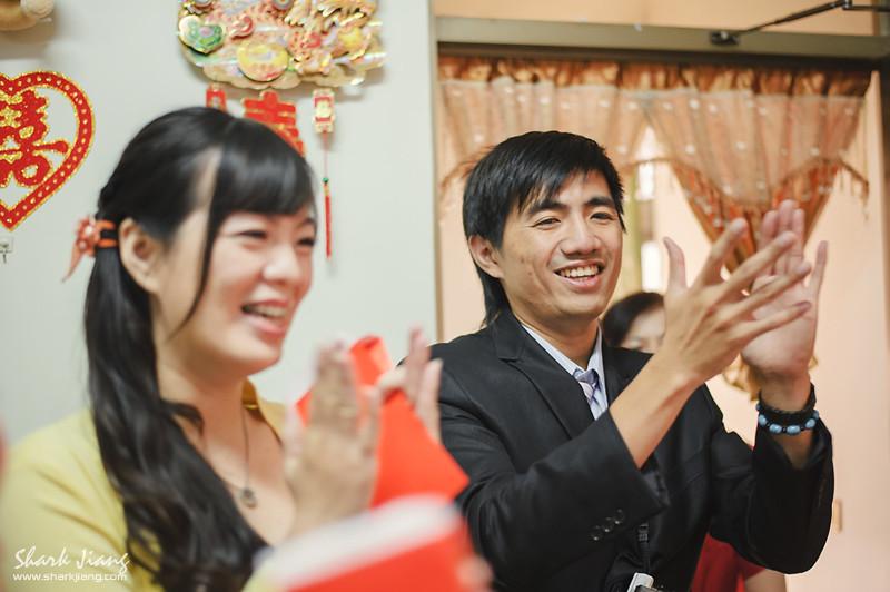婚攝,流水席,婚攝鯊魚,婚禮紀錄,婚禮攝影2012.12.25.blog-0040