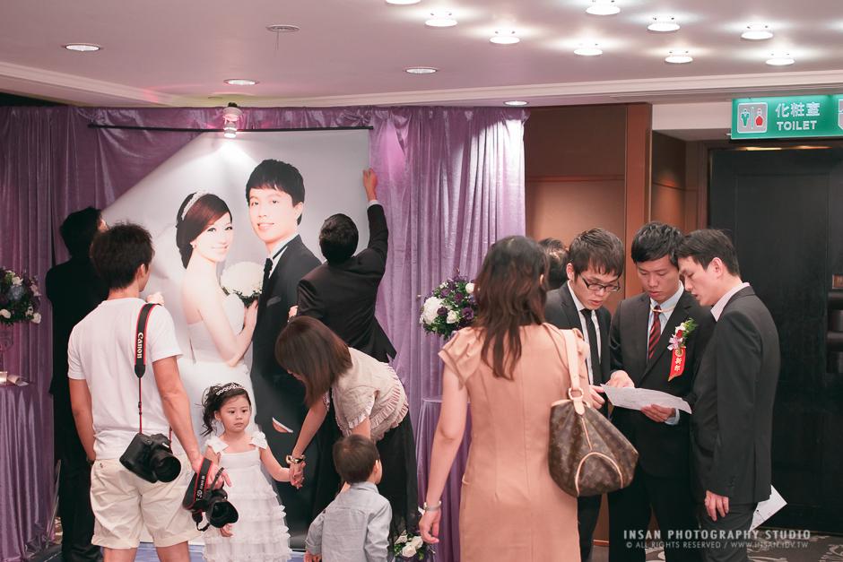 wed20121109_1055