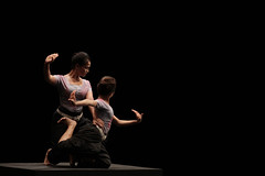 IMG_8807 (agung loningkito) Tags: dance contemporarydance firefirefire mahabharatadance