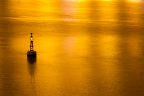 china shadow sea hk color reflection nature water yellow night cn canon landscape photography hongkong gold golden serenity 7d anchor nights 中国 float 香港 自然 海 hkg 水 中國 extender canon70200f4l 山水 影 夜 摄影 攝影 maonshan fav10 馬鞍山 canon14x ccby seeminglee 寧 smlprojects 李思明 smluniverse canoneos7d canon7d canonef14x smlphotography shatinhoi 沙田海 canonef14xiii smlserenity fl2fbp