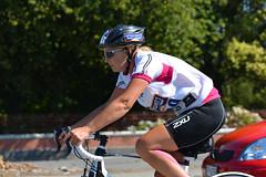 Coast to Coast 2013 055 (KiwiMunted) Tags: christchurch cycling saturday competitor coasttocoast broughamst 2013
