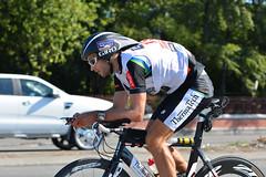 Coast to Coast 2013 101 (KiwiMunted) Tags: christchurch cycling saturday competitor coasttocoast broughamst 2013