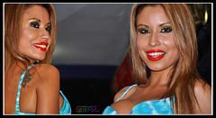 Cynthia - Valeria (Gatol fotografia) Tags: blue portrait woman sexy girl beautiful azul tattoo butterfly back mujer model nikon pretty skin linda espalda lenceria blonde bonita rubia tatuaje celeste senos piel d90 brayan barboza maripoza mujereslindas gatol lingeriered brayanbarbozagatolfotografia boliviabolivianas