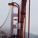 Golden Gate Bridge_5