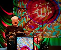 RIS 2012 -23.jpg (www.afgallery.ca) Tags: toronto canada december islam religion event ramadhan tariq islamic 2012 sami yusuf ris