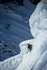 Swatch Skiers Cup 2013 - Zermatt - PHOTO D.DAHER-26.jpg