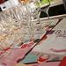 Blaye au Comptoir Bordeaux 2013