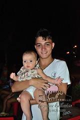 DSC_7489 (Foto_Calicchio) Tags: brasil alegria beleza festa dana barraca simpatia lanches carnacal