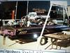 photo (3) (FINALEFFORT) Tags: drag racing arias padgett kenworth topfuel w900 dragboat w900a