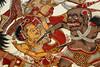 "Asia - Indonesia / Bali - Kerta Gosa, the Hall of Justice in Klungkung (RURO photography) Tags: voyage travel bali building tourism canon indonesia fun temple photography justice mas asia asahi photos reis palace tourist peinture asie lonelyplanet hindu wallpainting indonesië indonesien ubud lovina kuta klungkung tempel nationalgeographic denpasar jimbaran riceterrace reizen discoverychannel azië muurschildering indonésia hallofjustice mengwi hindoe kertagosa justitie indonésie muurschilderingen tabanan supershot gerechtsgebouw kartpostal enstantane anawesomeshot rijstterras voyageursdumonde hindoeïstisch journalistchronicles globalbackpackers discoveryphoto discoveryexpeditions hindoes inspiredelite ""rudiroels"" indunisia indonesies"