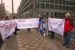 PPP-A7-Protest-2-1
