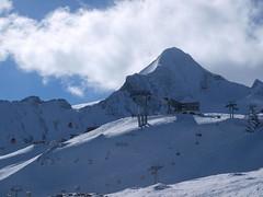 (Harald.Mandl) Tags: austria glockner kitzsteinhorn hohetauern osterreich