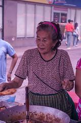 _DSC1483 (Kohji Iida) Tags: street old city senior japan photography hall university blind metro guitar box philippines sm manila donation filipino vendor kohji iida
