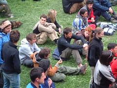 2006 - Ceremony - ph Nicola Noe (59)