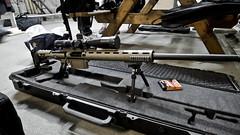 Eliseo (Theleom) Tags: sweden stockholm scope rifle barrel where sniper when what guns shooting schmidt bender weapons 2012 lapua maj skytte eliseo 338 vapen gevär kikarsikte ballongberget