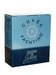 cuvée-yachting-3l.jpg