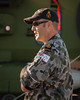 avalon-7744 (yukkycakes) Tags: black sunglasses uniform navy australian australia victoria cap camouflage pens avalon navypilot epaulette avalonairport australianinternationalairshow2013