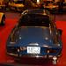Renault Alpine back
