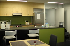 space_kitchen (technoevangelist) Tags: williams sean anat jennifermills seanwilliams artscience thesubjects feeplumley drewdawson reallybigroadtrip australiannetworkforarttechnology thombuchanan theappletoninstitute