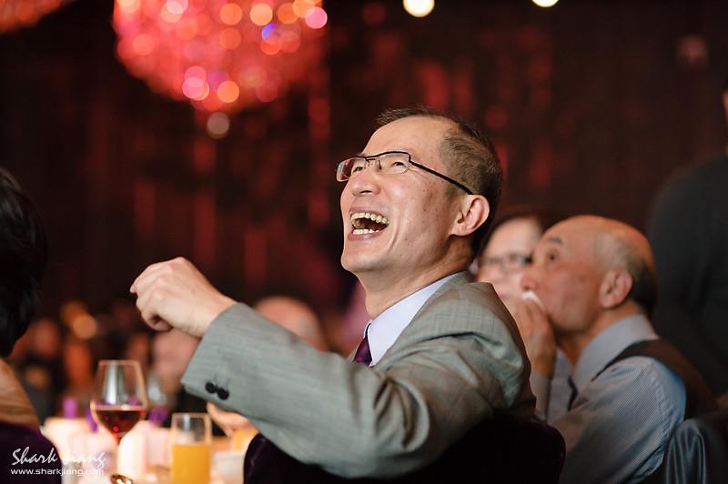 婚攝,台北君品酒店,婚攝鯊魚,婚禮紀錄,婚禮攝影,2013.01.19.blog-0121
