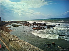 Syria - Lattakia -jableh |  -  -  (Young syrian's Lens -   ) Tags: syria  lattakia latakia jableh