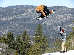Bear Mountain 3-11-13