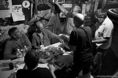 toas 008 (Fabian Rivero) Tags: republica plaza patagonia argentina america casa buenos aires south guerra protesta latin sur mayo malvinas campamento rosada atlántico toas huelga veteranos suramérica operaciones combatientes conscriptos
