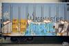 IMG_0131 (Oddio) Tags: ass bench portland graffiti master left ase twb assmaster mrleft