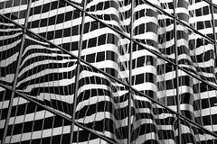 Who Do You Treasure Most Of All (Jeremy Brooks) Tags: sanfrancisco california blackandwhite bw usa abstract building architecture blackwhite marketstreet photochallenge fav10 sanfranciscocounty 444marketstreet fav25 444market 1frontstreet 1front 2013challenge lenscarlzeissjenaddr135f35