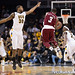 "VCU vs. UMass (A10 Semifinal) • <a style=""font-size:0.8em;"" href=""https://www.flickr.com/photos/28617330@N00/8563629828/"" target=""_blank"">View on Flickr</a>"